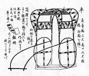 Tsukurimono