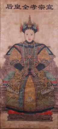 De Daoguang