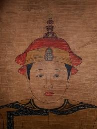 Shun Zhi